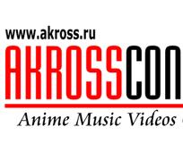 AKROSS Con 2011